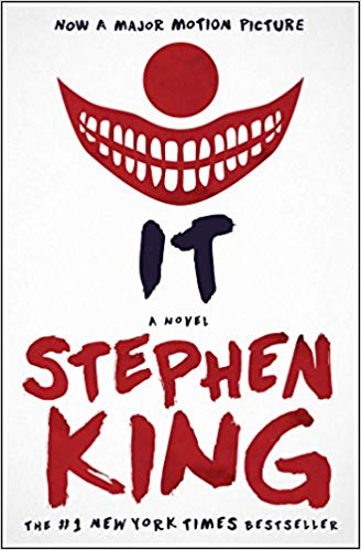 Stephen King - It Audiobook