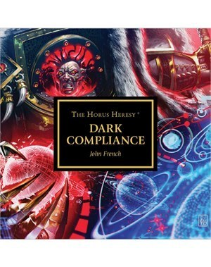 Warhammer 40k - Dark Compliance Audiobook